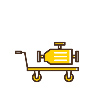 Насосы для перекачки меда