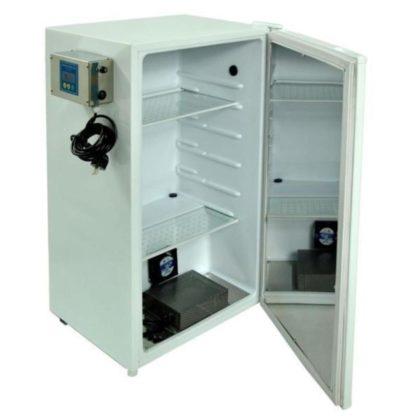 Мини-камера для декристаллизации, 90 литров