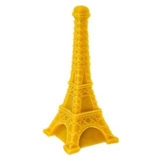 Силиконовая форма «Эйфелева башня малая»