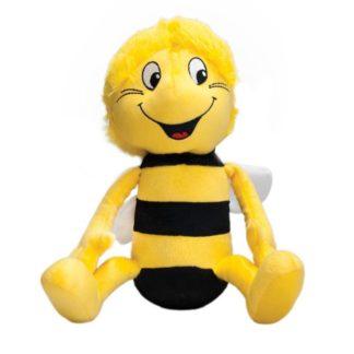 """Мягкая игрушка """"Пчела Майя"""""""
