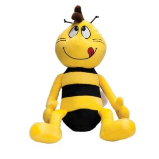 "Мягкая игрушка ""Пчела Вилли"""