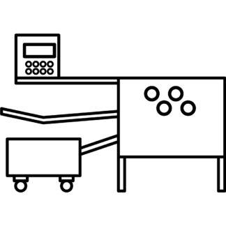 Автоматические линии откачки меда