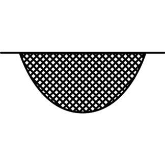 Сито для фильтрации