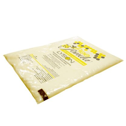 Корм для пчел BeeFonda Экстра (с витаминами), 1 кг