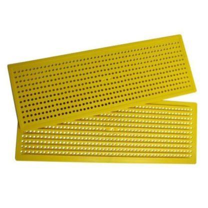 Решетка для пыльцы, широкая (408 х 148)