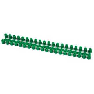 Расширители пластмассовые (200 шт.)