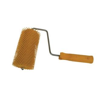 Оборудование для ослабления верескового и других видов густого меда