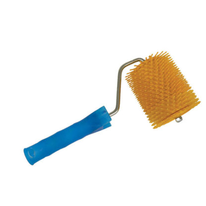 Оборудование для ослабления верескового меда