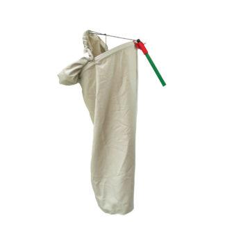 Мешок для ловли роев