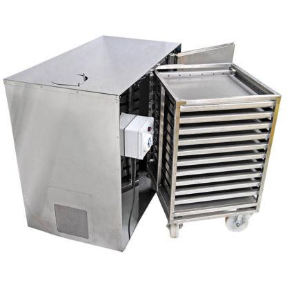 Сушильная печь для пыльцы (30 кг)