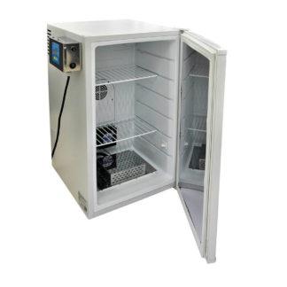 Мини-камера для декристаллизации, 65 литров