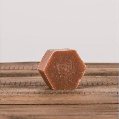 Мыло медово-прополисовое, 100 г, Honey Therapy