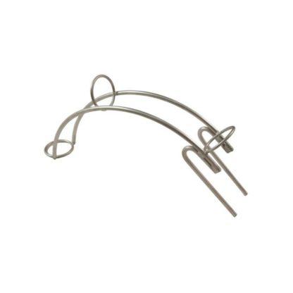 Держатель для шланга 40 мм