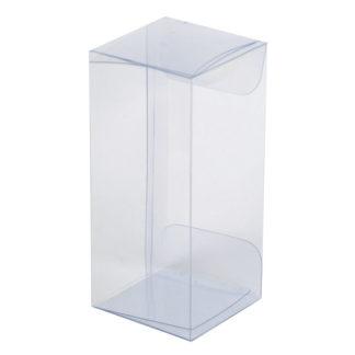 Упаковка для банок с медом PCV2