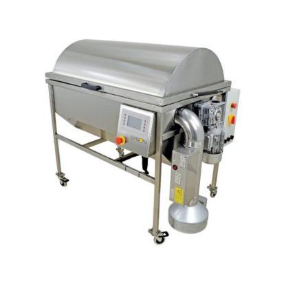 Осушитель меда (300 кг)
